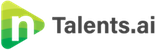 nTalents logo