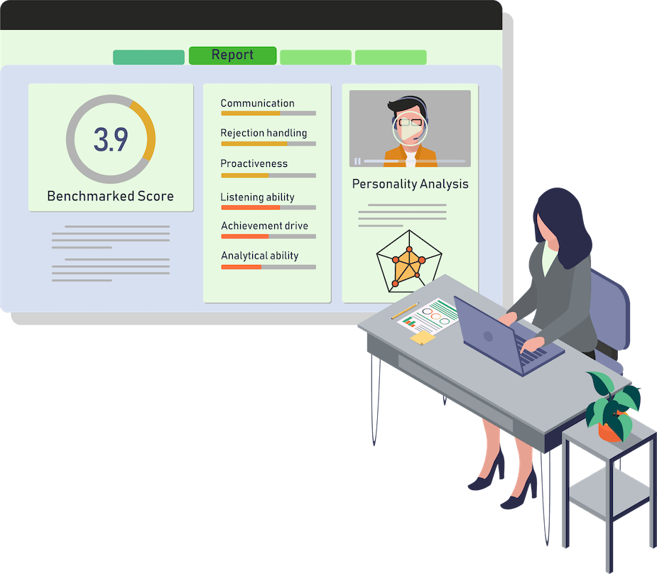 online_assessment