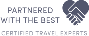 undefined Tourism