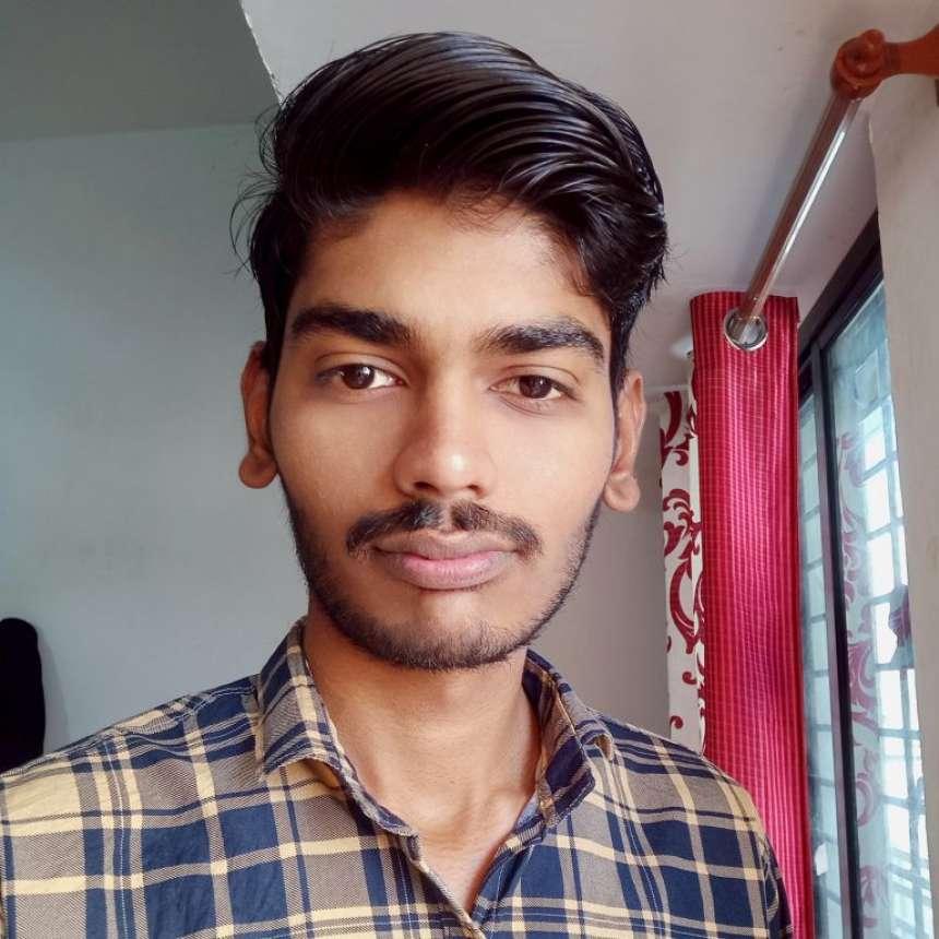 Rajendra Suthar