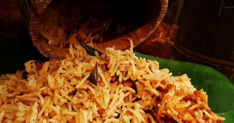 Flat 12% OFF ON ALL FOODS | offerali