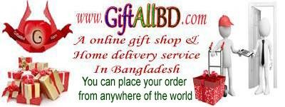 Online Gift Delivery Service Gifts For Boyfriend Girlfriend Birthday