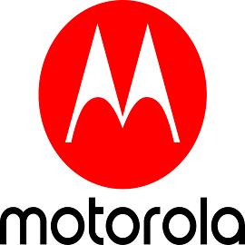 Motorola Earphone