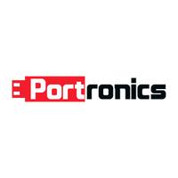 Portronics Earphone