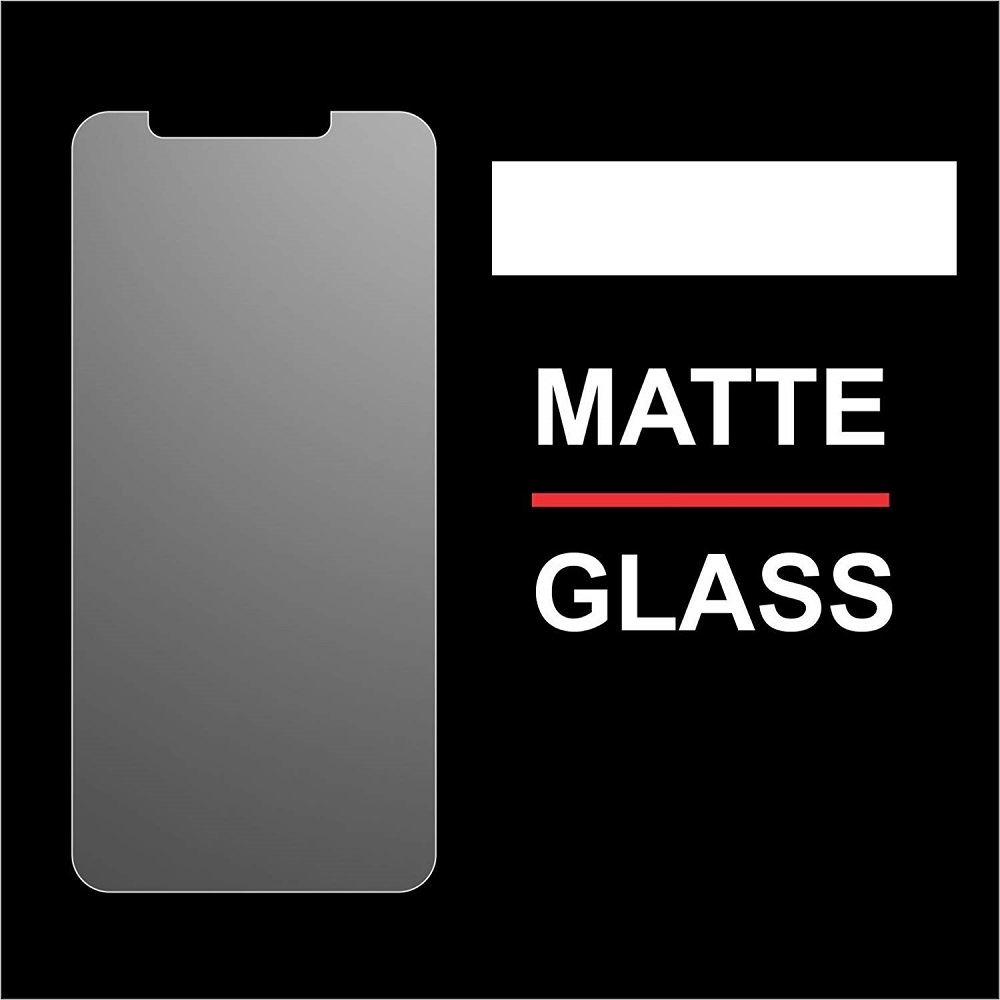 Matt Glass