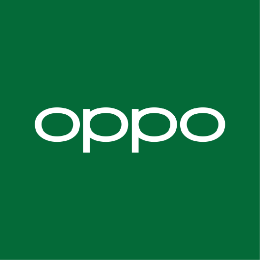Oppo Case Cover