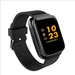 5E Pulse Smart Watch With...