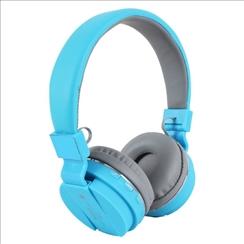 771 Wireless Headphone Wi...