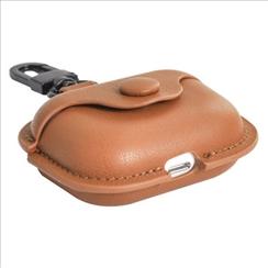 Airpod Pro Case Cover lea...