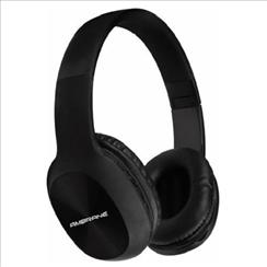 Ambrane WH-65 Bluetooth W...