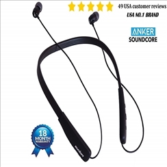 Anker Soundcore rise Neck...