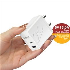 Fingers PA-Fast C USB Pow...