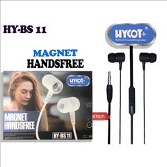 Hycot+ BS-11 Magnet Hands...