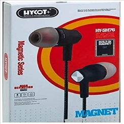 HYCOT+ Magnetic Series HY SM76
