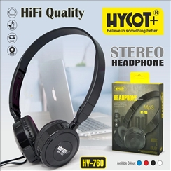 Hycot HY-760 High Quality...