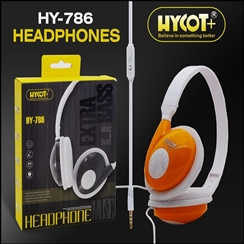 Hycot HY-786 High Quality...
