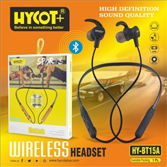 Hycot HY-BT15A Wireless N...