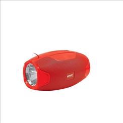 Hycot Hy-SP105 Wireless S...