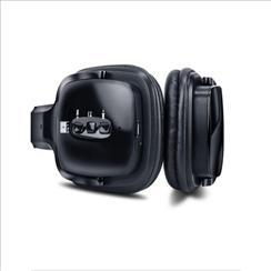 Iball Pulse Wireless Head...