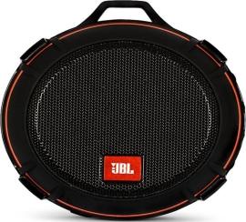 JBL Wind Portable Bluetoo...
