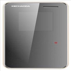 Kechaoda K66 Plus