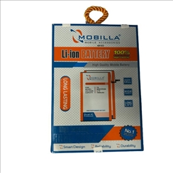 Mobilla Mobile Battery Fo...