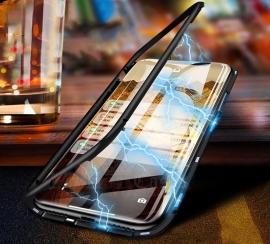 OnePlus 7T Pro Magnetic C...