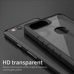 OnePlus 8 Protective Case