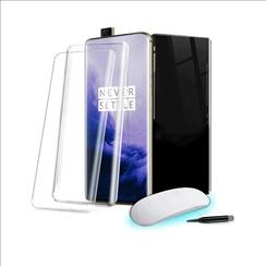 Oneplus 7 Pro UV Full Edg...