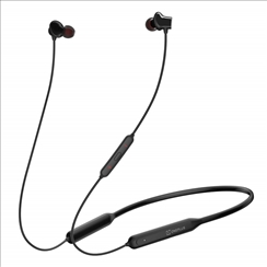 Oneplus Bullets Wireless ...