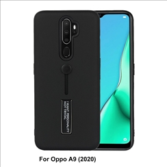 Oppo A5 (2020) Personalit...