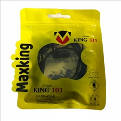 Optnbuy Max King 101 Supe...