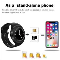 Optnbuy Y1 Bluetooth Smar...