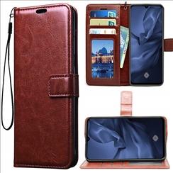 Optnbuy Samsung J7 Max Wa...