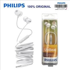 Philips SHE 2405 Upbeat i...