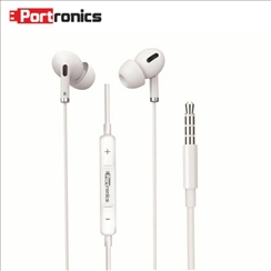 Portronics Conch Gama In-...