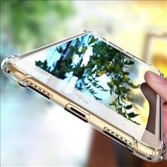 Redmi 3S Boom Screen And ...
