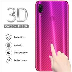 Redmi 6A 3D Touch Feel An...