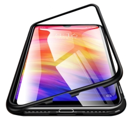Redmi 7A Magnetic Cover C...