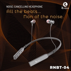 Rivano RNBT04 Wireless Ne...