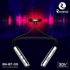 Rivano RNBT05 30 Hours Ba...