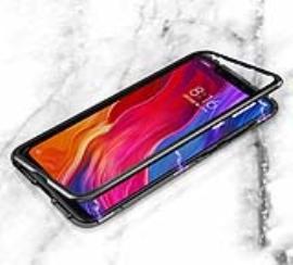 Samsung Galaxy M40 Magnet...
