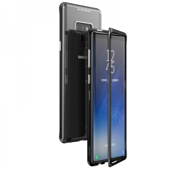 Samsung Galaxy Note 8 Mag...