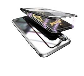 Samsung Galaxy S9 Plus Ma...