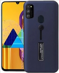 Samsung M30S Personality ...