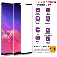 Samsung Note 10 Full Edge...