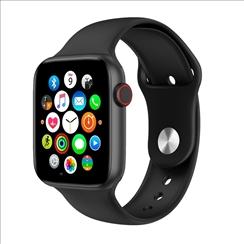 Smart Watch K9 Bluetooth