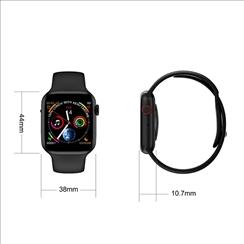 Smart Watch R01 Bluetooth