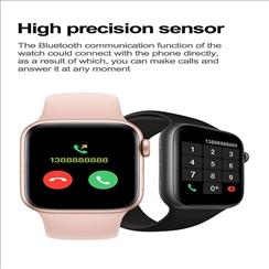 Smart Watch U78T Bluetoot...