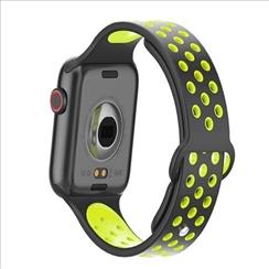 Smart Watch M33 Bluetooth
